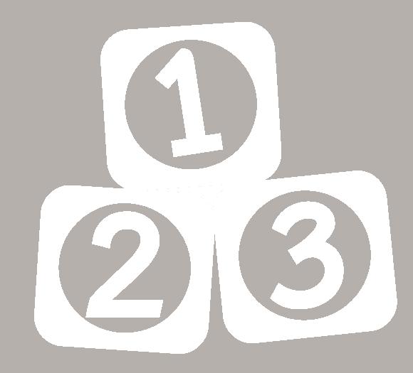 123-blanco