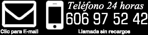 telefono trans